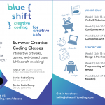 Summer-camps-flyer