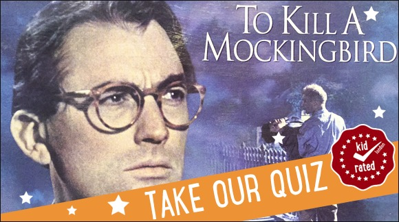 TO-KILL-A-MOCKING-BIRD_TILE