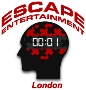 Escape Entertainment London Top 10 Things To Do In London On A Rainy Day Kidrated
