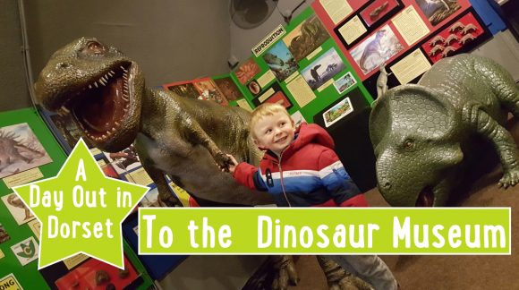 day out dorset dinosaur museum dorchester