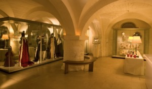 Westminster Abbey Undercroft Kidrated 100 quirky things to do in london