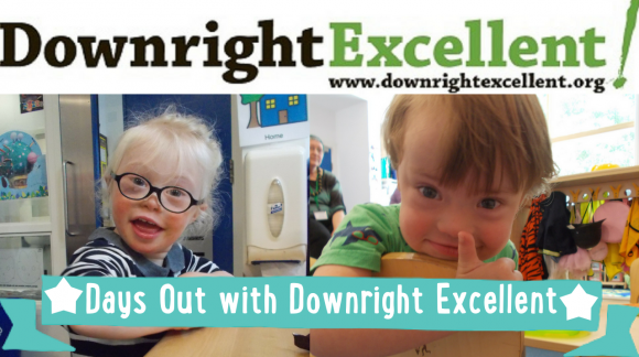 special needs days out downright excellent