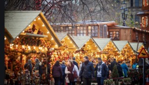 Christmas Market Kidrated 15 Things To Do At Christmas In London