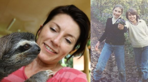 best days out lucy cooke sloth kidrated