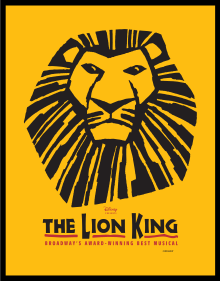 The_Lion_King_Musical kidrated