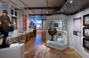 Jewish Museum Camden Kidrated